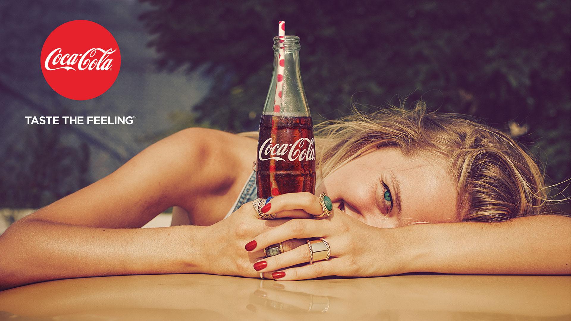The Coca-Cola Company | Adweek