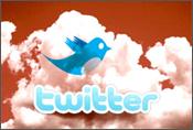 Twitter-hashclouds copy