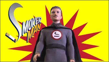 Smokerman copy