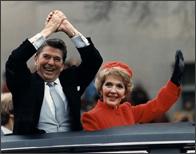 Reagan-1981 copy