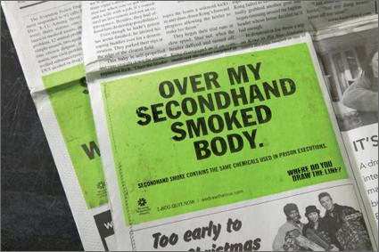 Wydoh_smokedbody copy