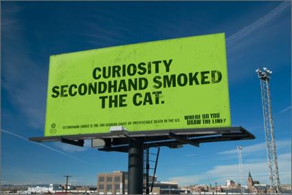 Wydoh_curiosity1 copy