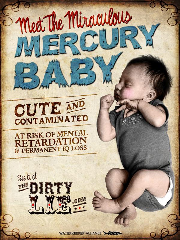 Dirty_Lie_Mercury_baby