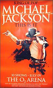 Jackson copy