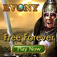 EvonyAad