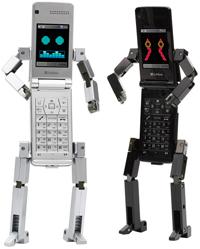 Robocallers