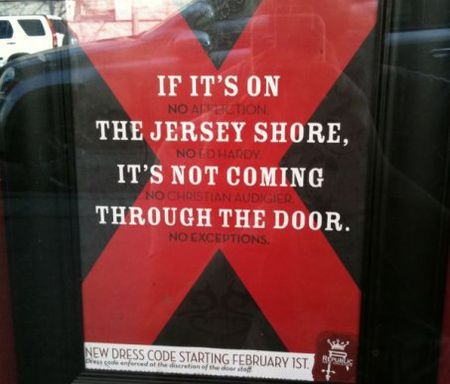 Jersey-shore-dresscode