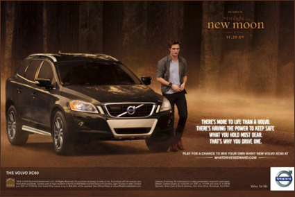 Volvo-twilight-print
