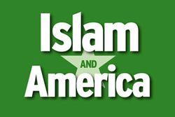 Islam-300