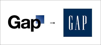 Gap-caves