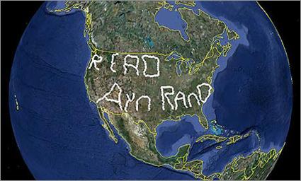 Read-Ayn-Rand