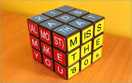 Rubiks-final-425
