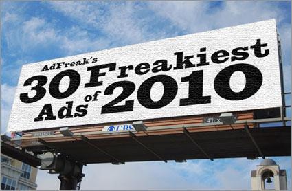 Freakiest2010-425