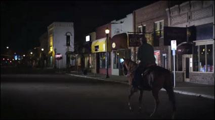 Montana-horse-ad