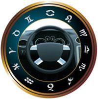 Auto-insurance-zodiac