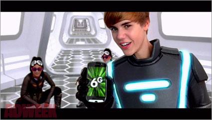 Justin-Bieber-Best-Buy