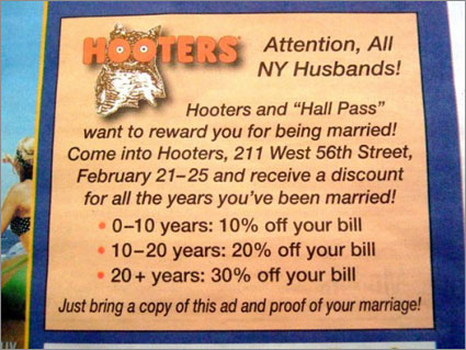 Hooters-courts-married-men