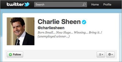 Charlie-sheen-twitter