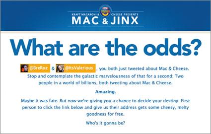 Mac-and-jinx