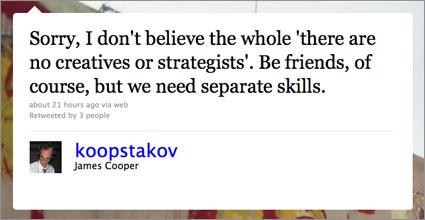 Koopstakov-tweet