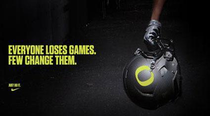 Nike-ducks