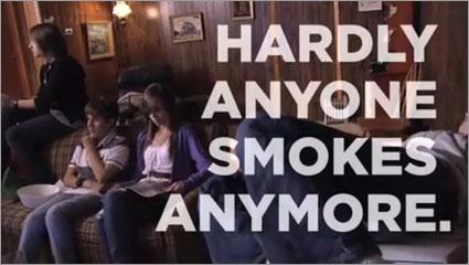 Hardly-anyone-smokes-anymore