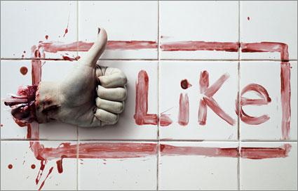 Likeit1