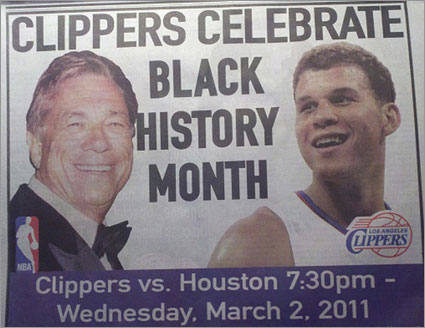Clippers-Black-History-Month