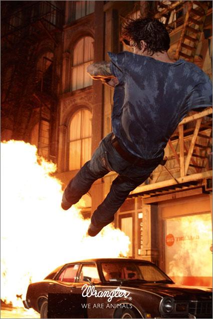 Wrangler-stunt-4
