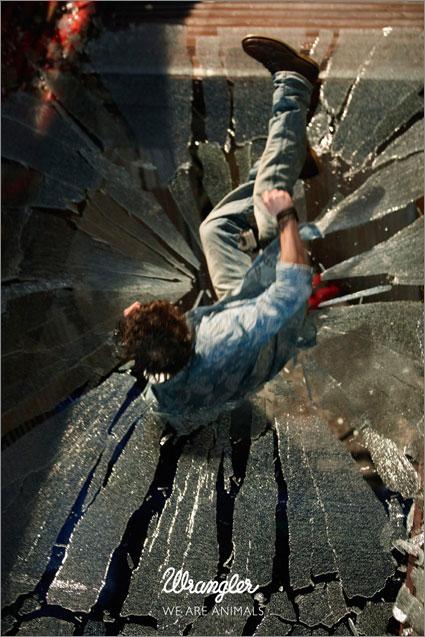 Wrangler-stunt-8