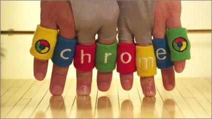 Everybody Chromercise