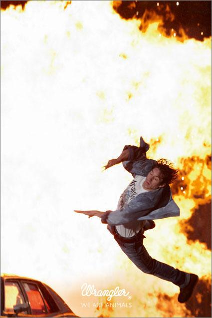 Wrangler-stunt-7