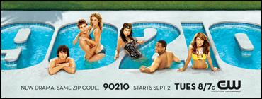 90210billboard_copy