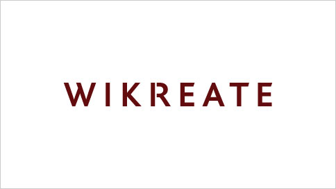32 wikreate - Design Names Ideas