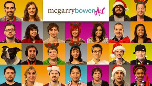 Funny company christmas cards arts arts office christmas card ideas ideal vistalist co colourmoves