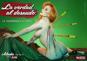 Anti_bullfighting_poster