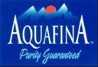 Aquafinalogo