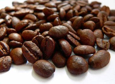 Beans3_3