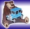 Bear_car1