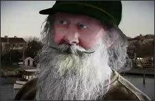 Beard_2