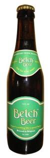 Belch_beer1_1