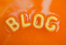 Blogpasta