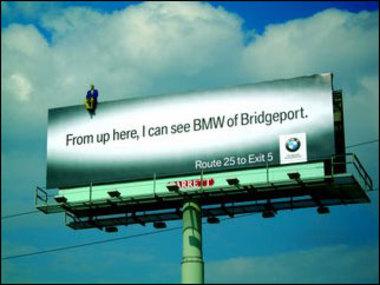 Bmw_bridgeportbillboard
