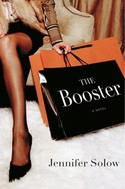 Booster_book1