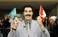 Borat_3