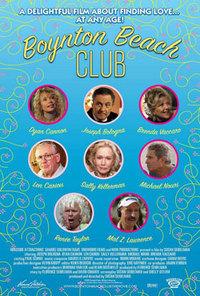 Boynton_beach_club