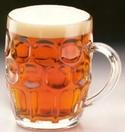 Brit_beer