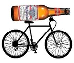 Bu_bike1