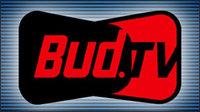 Budtv_1