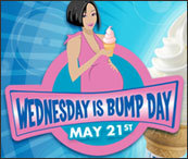 Bumpday_3